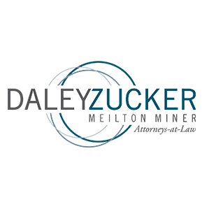 Daley Zucker Meilton Miner LLC