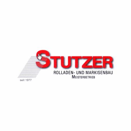 Logo von Stutzer Rolladen- und Markisenbau Meisterbetrieb