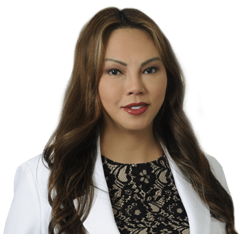 Image For Dr. Bebe  Pajo MD