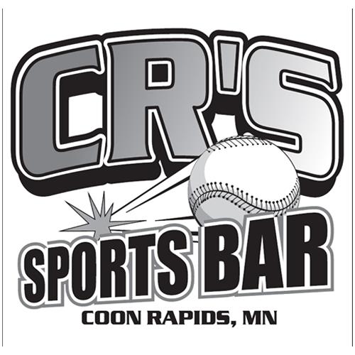 C R Billiards Sports Bar image 0