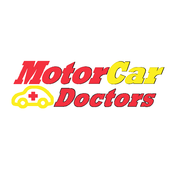 MotorCar Doctors Auto Repair of Beaverton