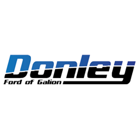donley ford of galion 702 charles st galion oh auto dealers mapquest. Black Bedroom Furniture Sets. Home Design Ideas