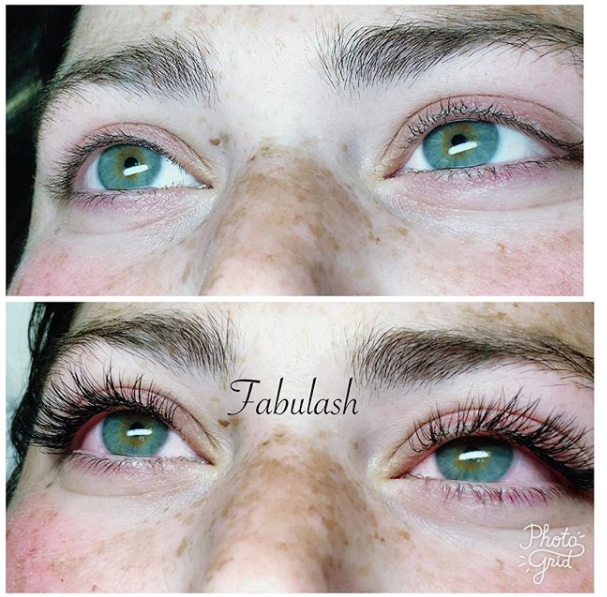 Fabulash image 8