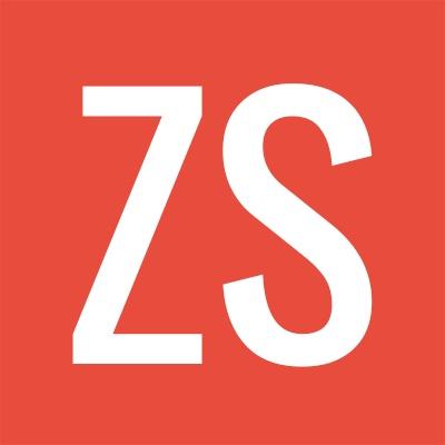 Zimmermann's Service Inc