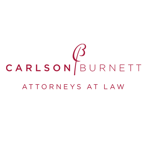 Personal Injury Attorney in NE Omaha 68130 Carlson & Burnett 17525 Arbor Street  (402)810-8611