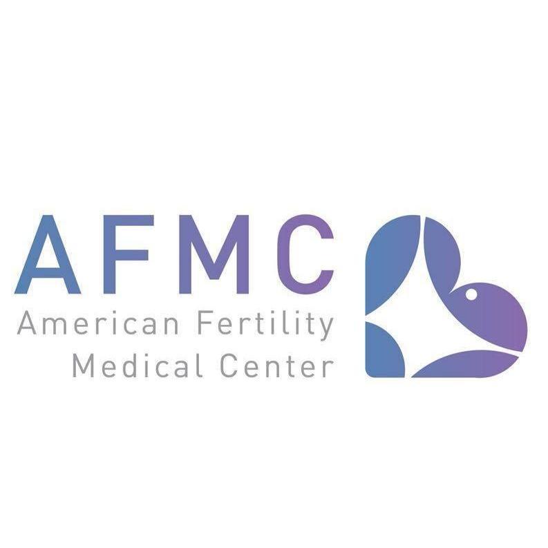 American Fertility Medical Center