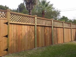 Fence USA image 2