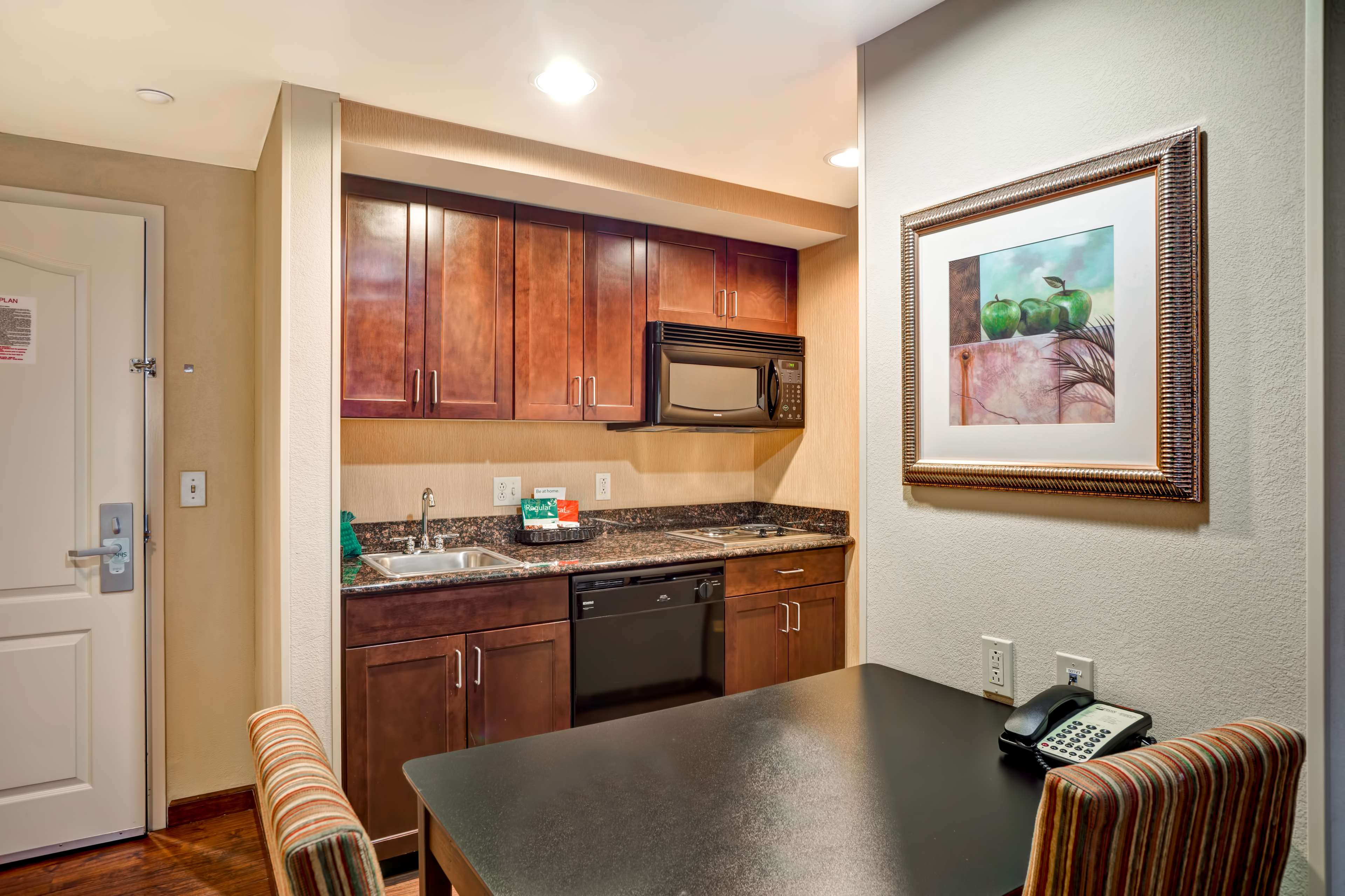 Homewood Suites by Hilton Fredericksburg image 34