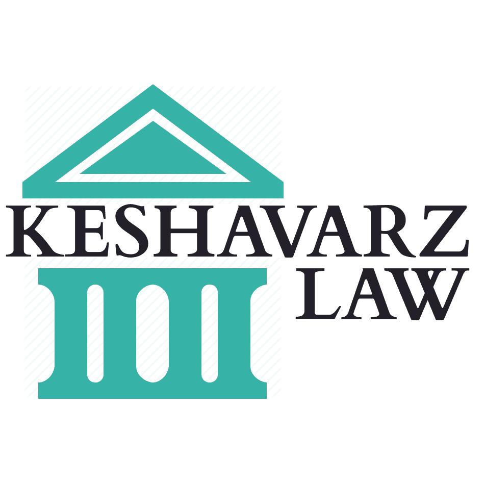 Keshavarz Law image 1