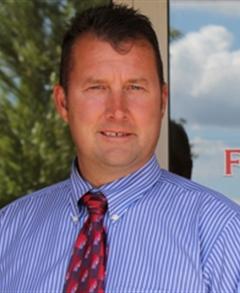 Farmers Insurance - Daniel Enger image 0