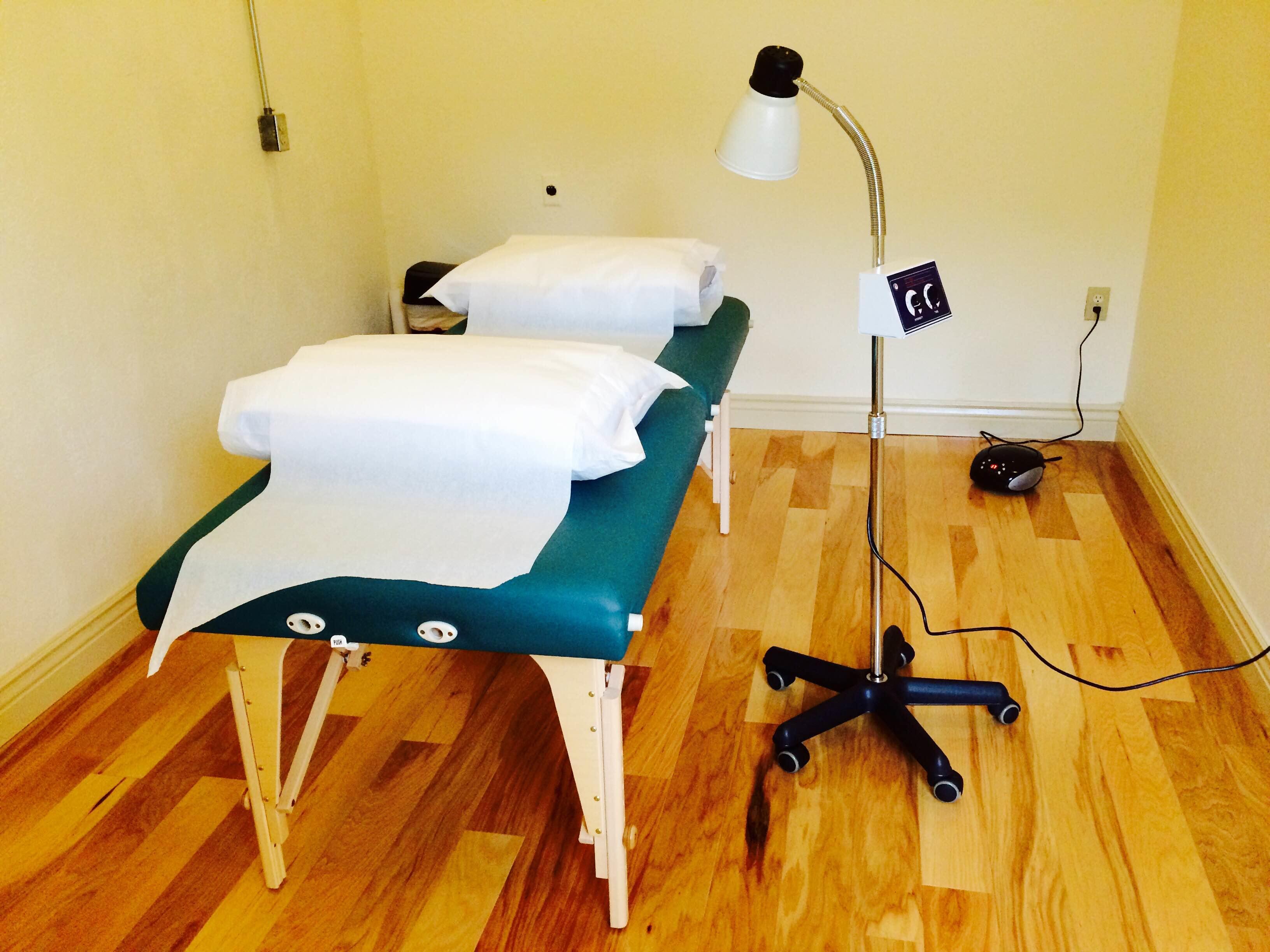 Boca Raton Acupuncture Clinic image 1