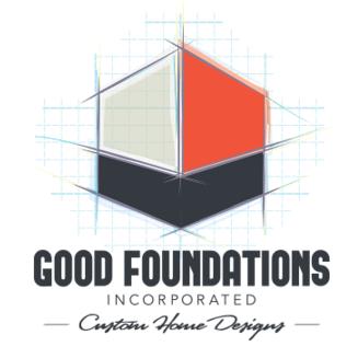 Good Foundations, Inc