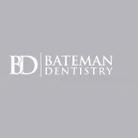 Bateman Dentistry
