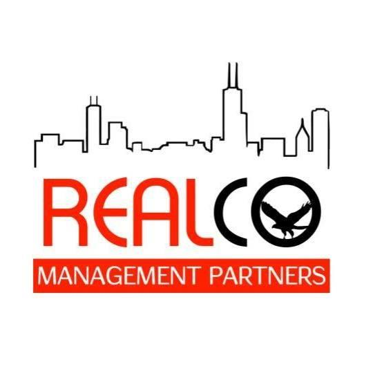 RealCo Management Partners, LLC image 3
