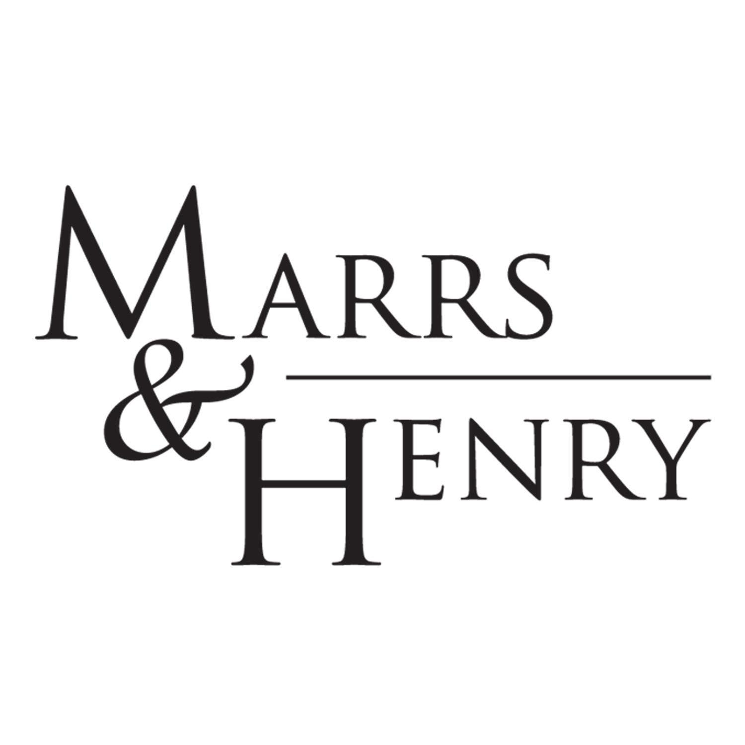 Marrs & Henry Law Firm