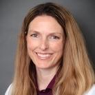 Image For Dr. Abigail S. Fletcher MD