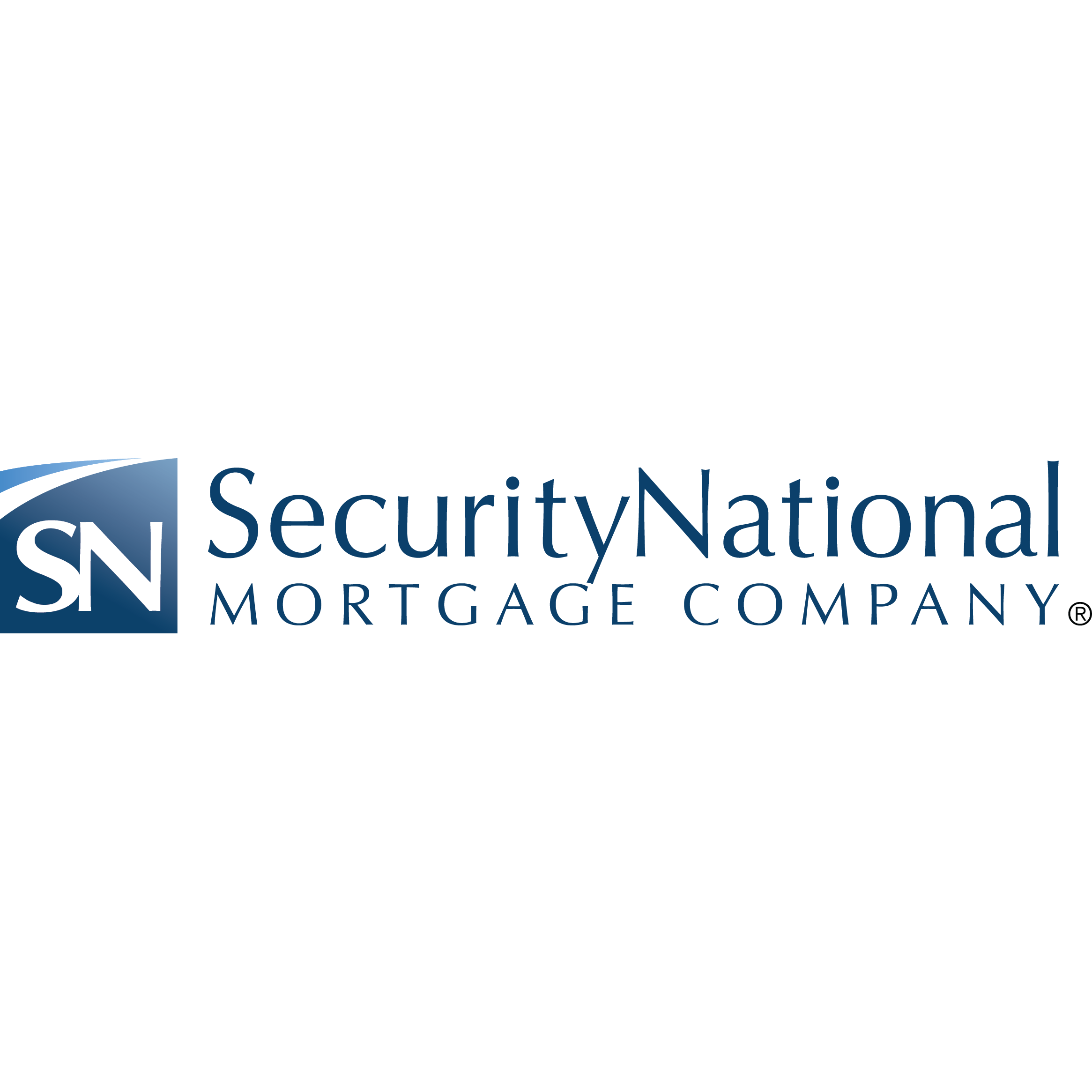 Jimmie Darland NMLS 226785 SecurityNational Mortgage Round Rock Office image 1