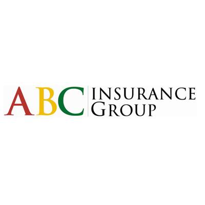 ABC Insurance Group Inc image 5