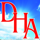 Dalton Heating & Air Conditioning - Dalton, GA 30721 - (706) 272-3968 | ShowMeLocal.com
