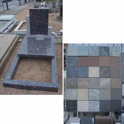 Bergaminelli Arte Funeraria
