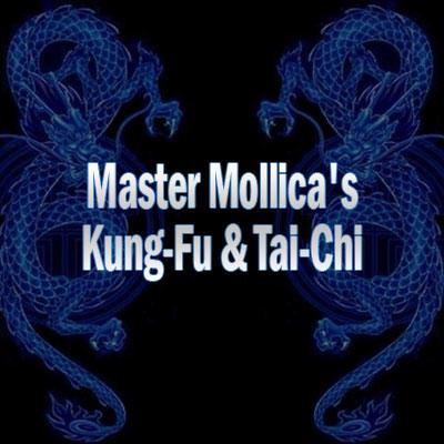 Master Mollica's Kung-Fu & Tai-Chi