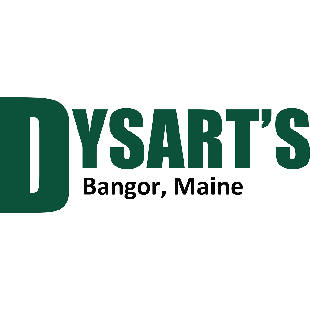 Bangor Maine Business Index Gasoline Service Stations