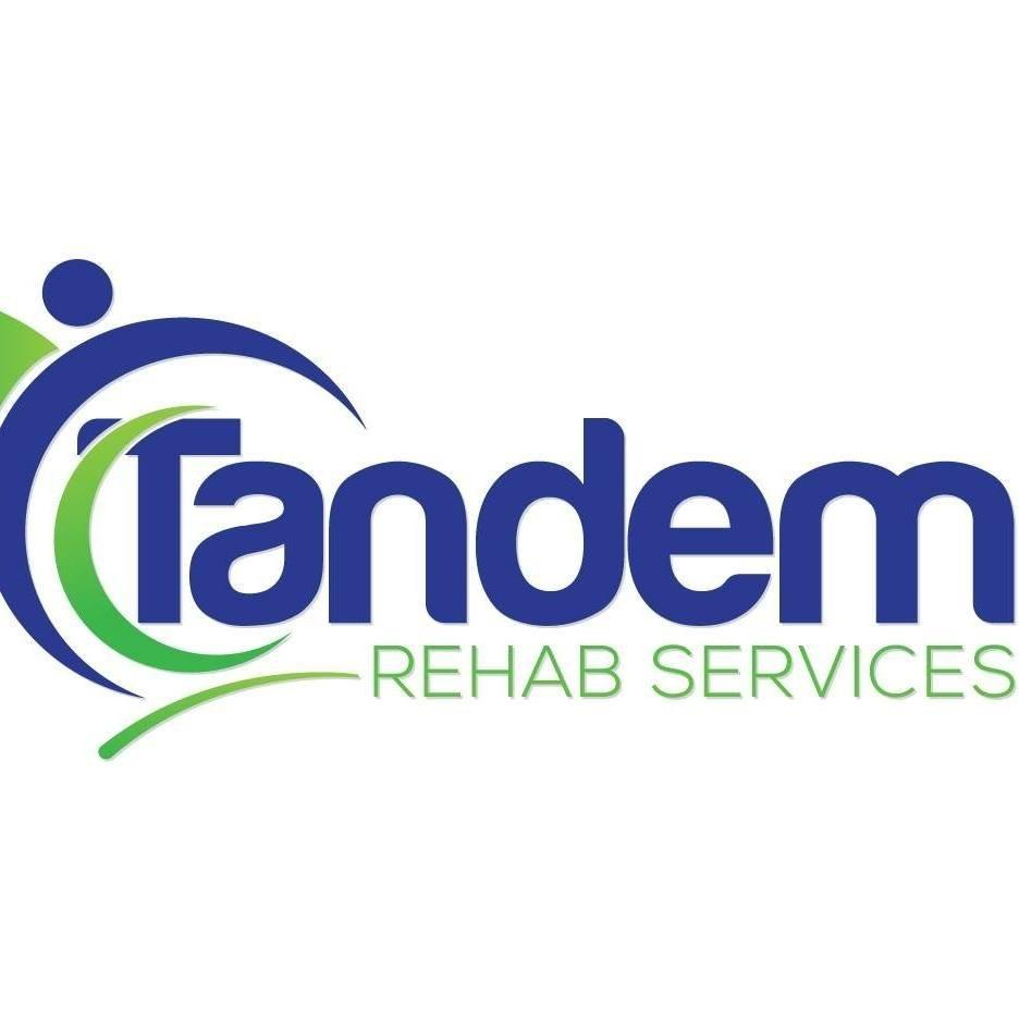 Tandem Rehab Services image 3