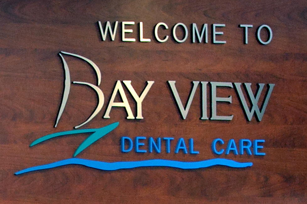 Bay View Dental Care