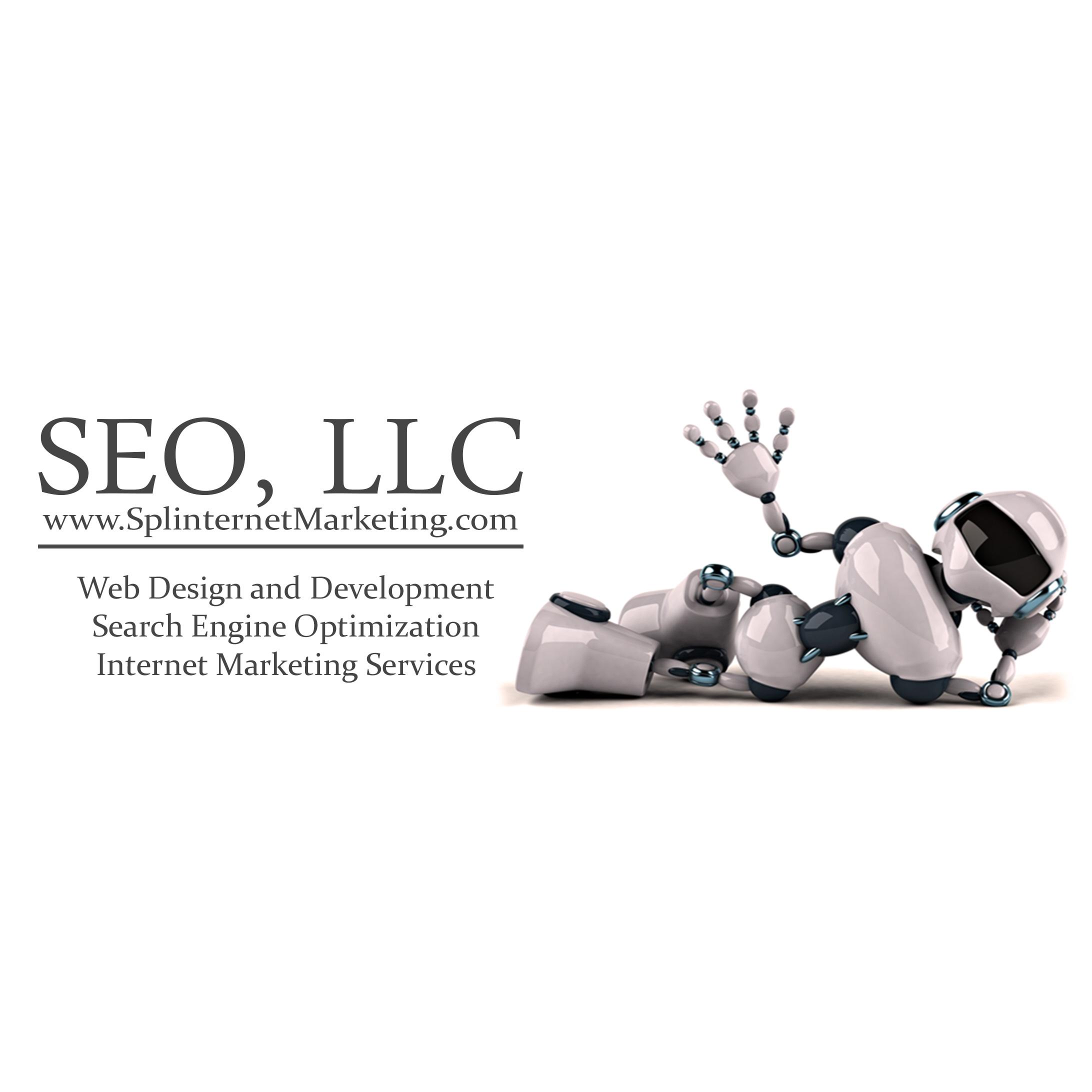 SEO LLC