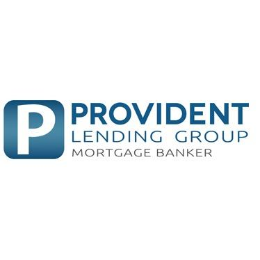 Saro Mangasarian - Provident Lending Group