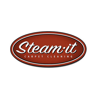 Steam It Inc Carpet Cleaners Fort Wayne In