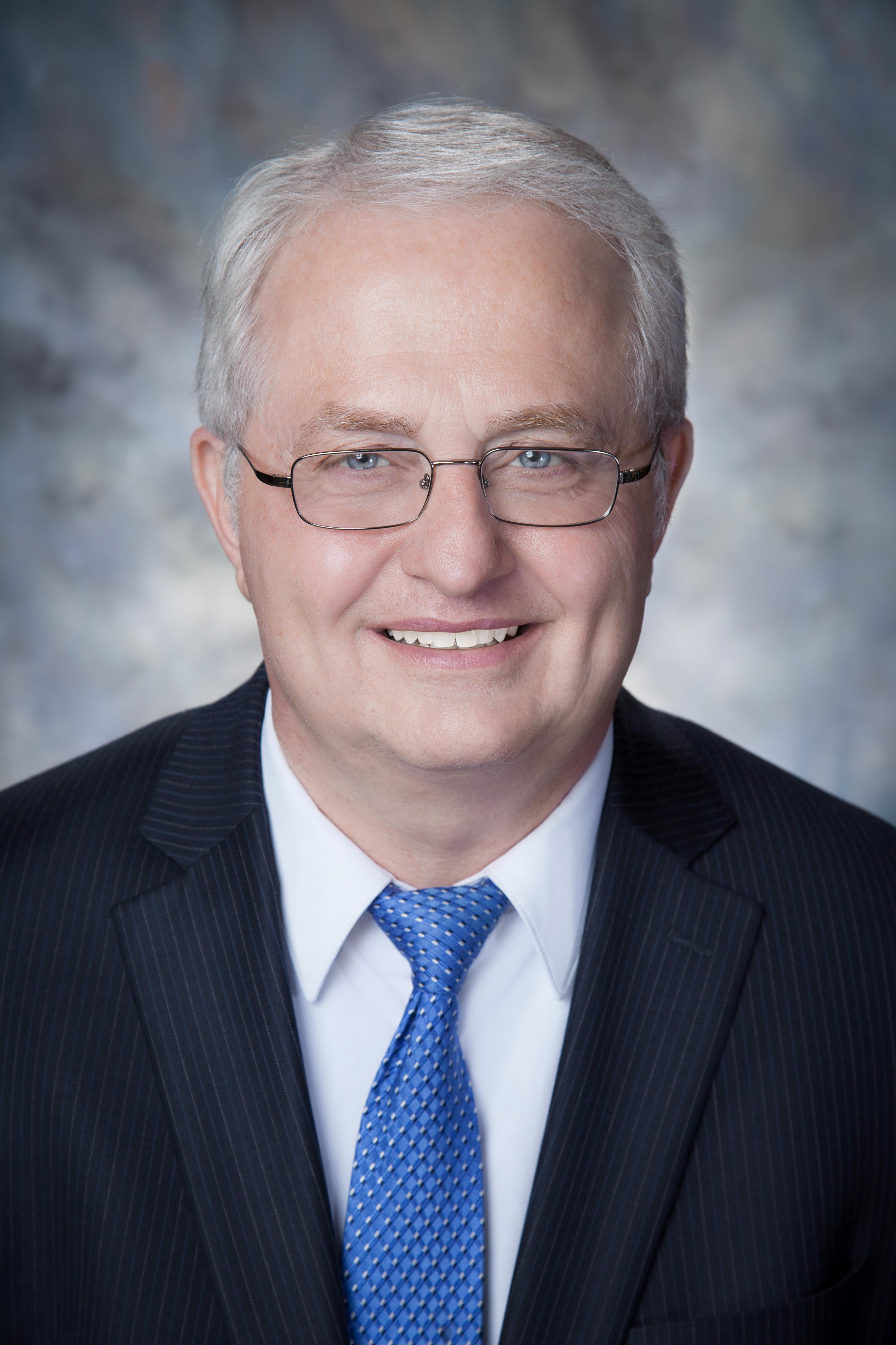 Dean W O'Connor PLLC image 0