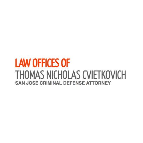Law Offices of Thomas Nicholas Cvietkovich