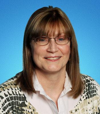 Joann Stasik: Allstate Insurance image 0