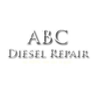 image of the ABC Diesel & Gas Repair, Inc.