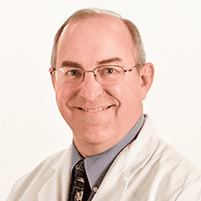 Fred Williams, MD image 4