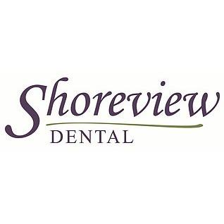 Shoreview Dental
