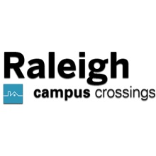 Campus Crossings at Raleigh - Raleigh, NC - Apartments