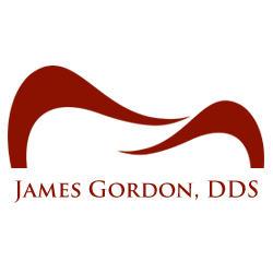 James Gordon, DDS
