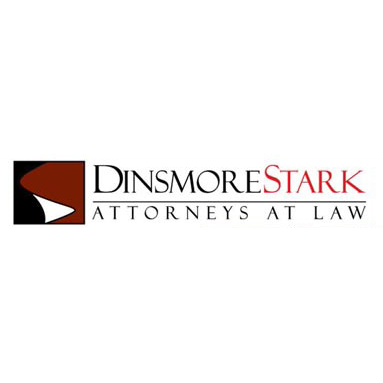 Dinsmore Stark Attorneys At Law