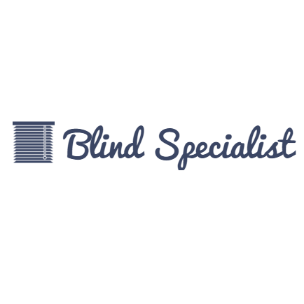 Blind Specialist