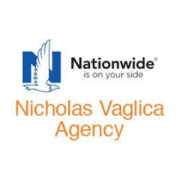 Nationwide Insurance: Nicholas Vaglica Agency