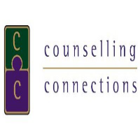 Counselling Connections