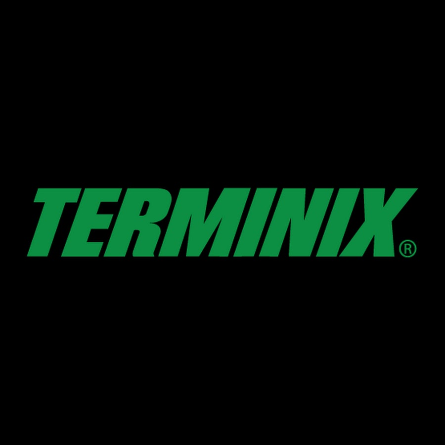 Terminix image 5