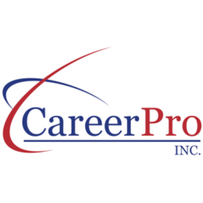 CareerPro Inc.
