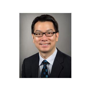 Justin Han, MD