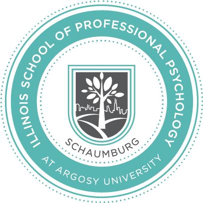 Illinois School of Professional Psychology - Schaumburg