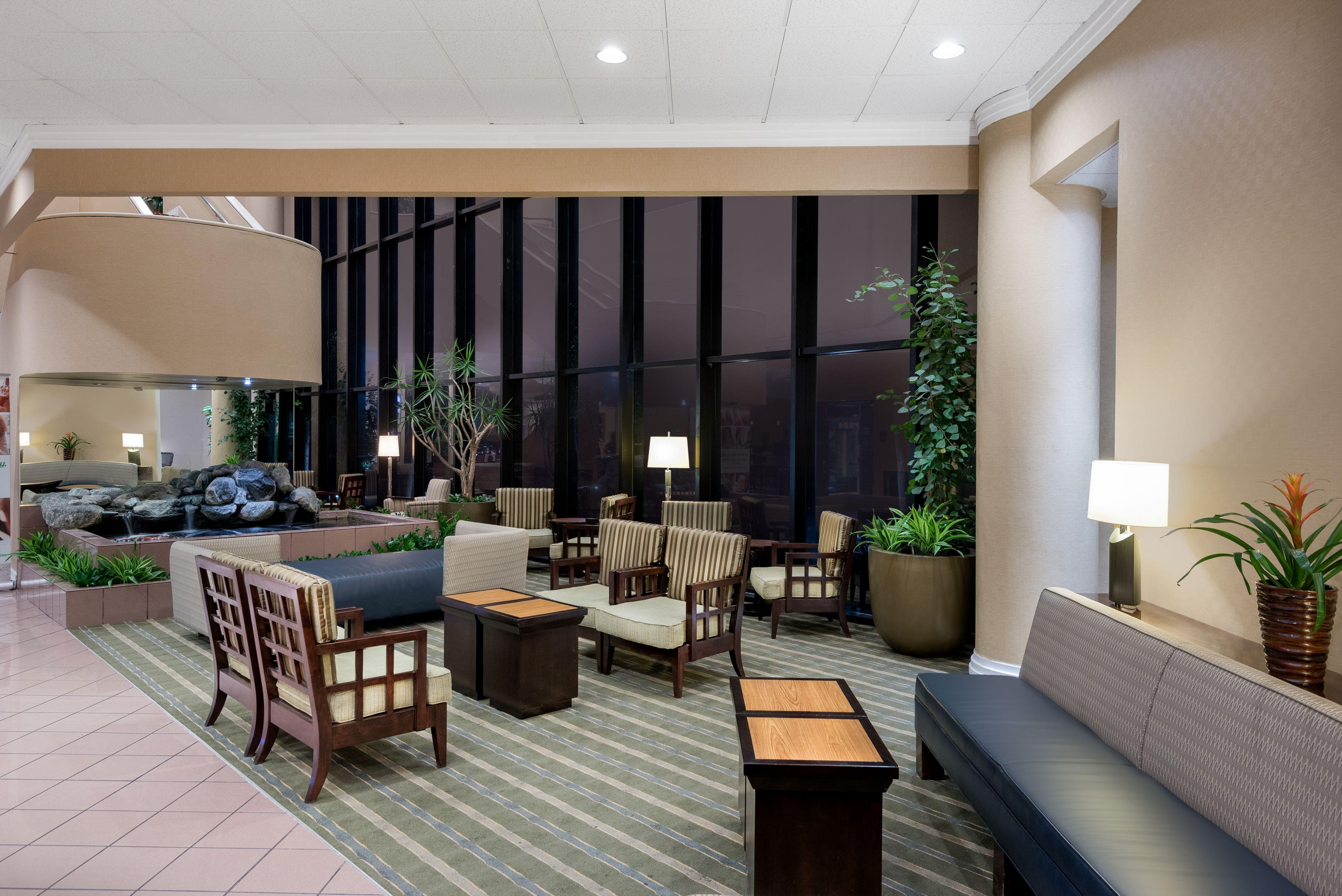 Holiday Inn Los Angeles Gateway - Torrance image 5