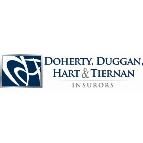 Doherty Duggan Hart Tiernan Insurors, Inc. image 6
