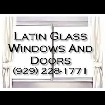 Latin Glass Windows And Doors - Bronx, NY 10452 - (929)228-1771   ShowMeLocal.com